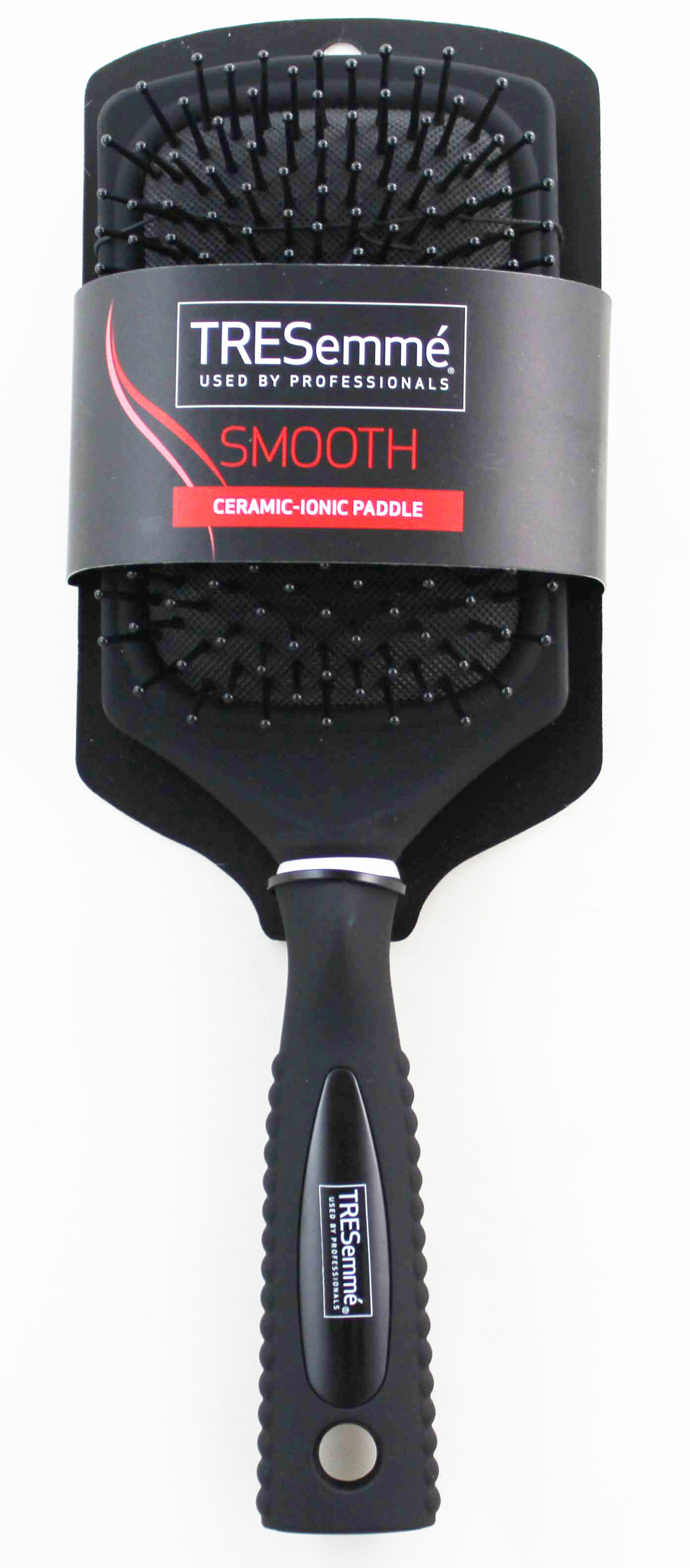 Conair TRESemme Paddle Brush